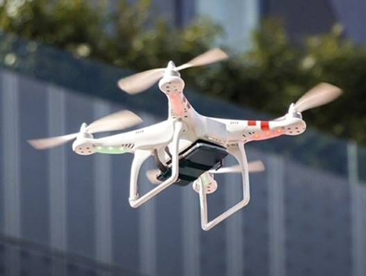 ICAO discusses regulatory framework to support UAS activities at Drone Enable/2