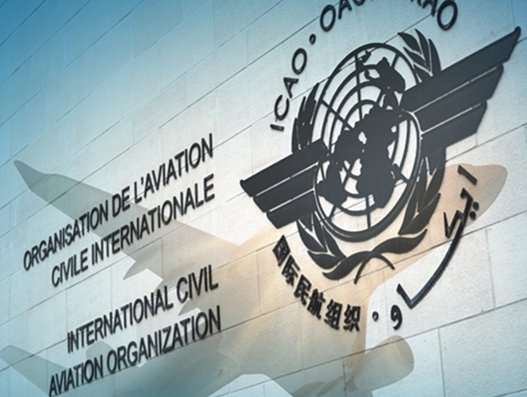 ICAO urges governments to review air traffic services priorities