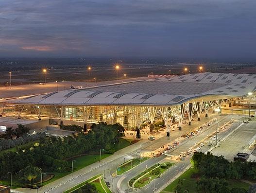 IndiGo to build new MRO facility at Bengaluru airport; facility to be operational by 2020