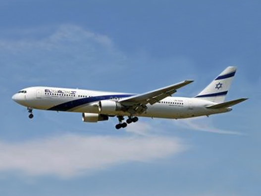EL AL Israel Airlines announces new route to Miami