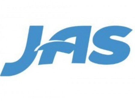 JAS Worldwide to acquire Geopost subsidiary Tigers