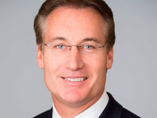 John Dietrich takes charge as Atlas Air Worldwide CEO