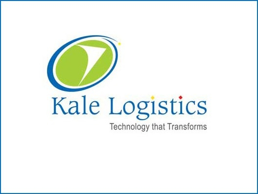 Kale Logistics appoints new head of Business Development for India and APAC region