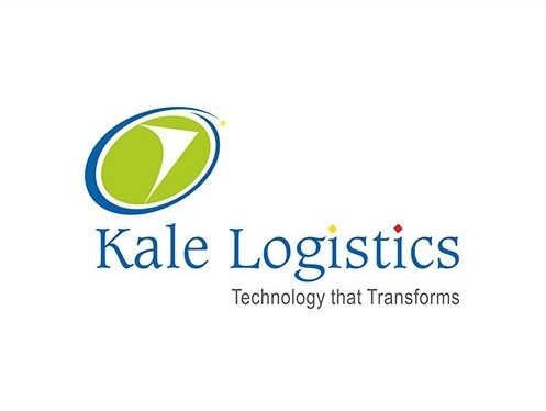 Kale Logistics Solutions completes 10 Years in digitizing the global logistics industry