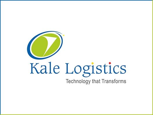 Kale Logistics Solutions, Khimji Ramdas forge ties to bolster business in Oman