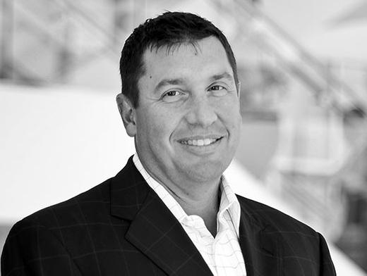 Crane Worldwide Logistics gets new CEO