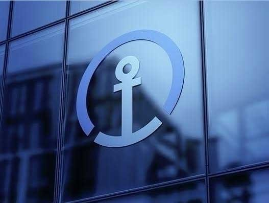 Kuehne + Nagel sees churn in the boardroom