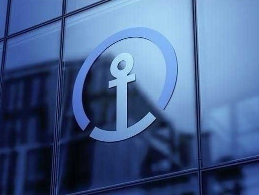 Kuehne+Nagel completes Contract Logistics restructuring