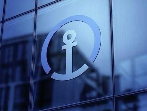 Kuehne+Nagel successfully navigates crisis in 2020