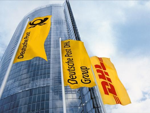 DHL and Landbell Group enter into strategic partnership