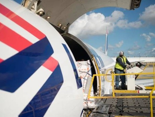 LATAM Cargo increases freighter fleet, reactivates domestic cargo operations from Colombia