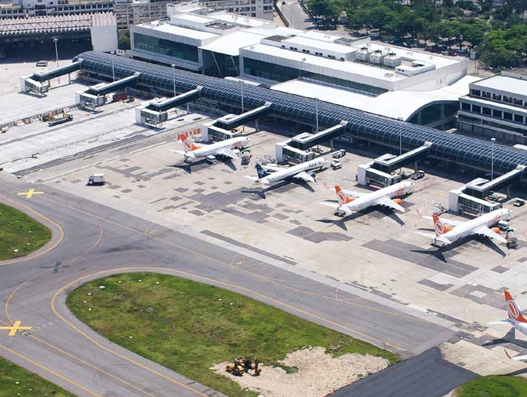 Air cargo industry in Latin America builds map for future growth