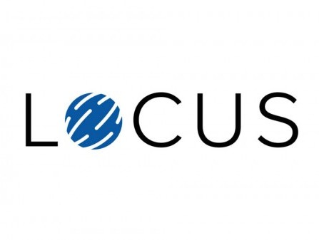 Locus partners with Lytx to offer future-ready logistics