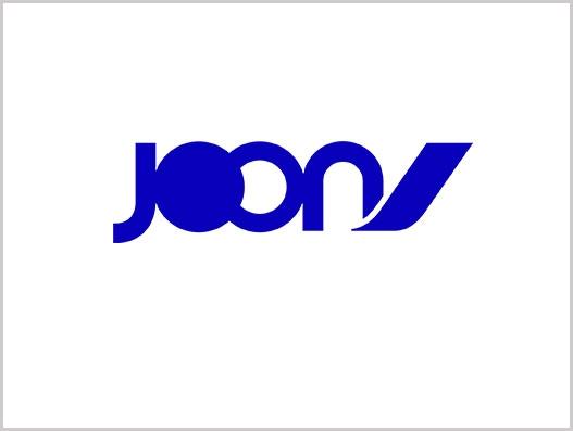 Air France unveils LCC 'Joon' aimed at millenials
