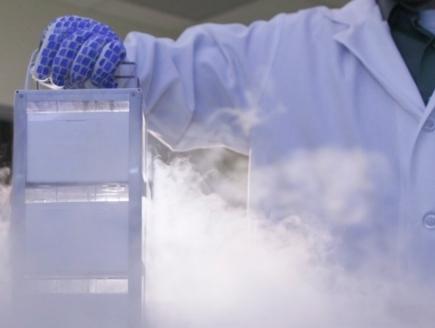 Shanghai Pharma gets DHL Supply Chain to enhance pharmaceutical supply chain