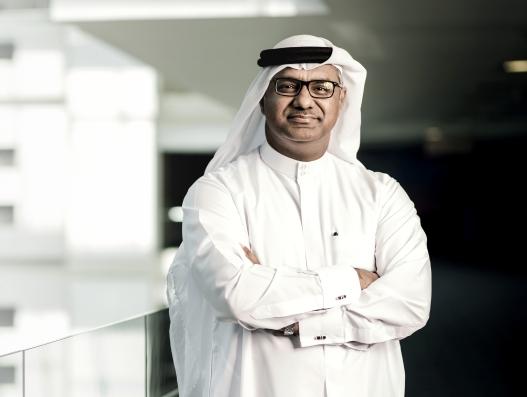 emirates senior vice president - 527×397