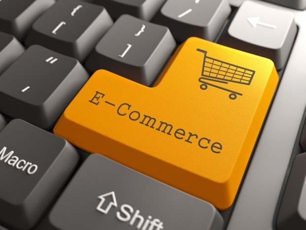 Mall for Africa & Mall for the World join WCA eCommerce to amplify cross border e-commerce