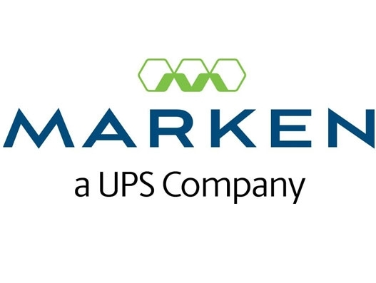 Marken acquires Japanese logistics company