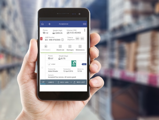 Mercator launches Intelligent Cargo Ecosystem to help carriers revolutionise air cargo management