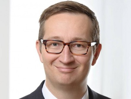 Mitteldeutsche Flughafen AG appoints Ingo Ludwig as chief financial officer