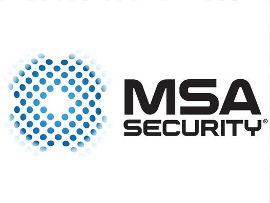 MSA Security ropes in Chris Shelton as vice president – air cargo