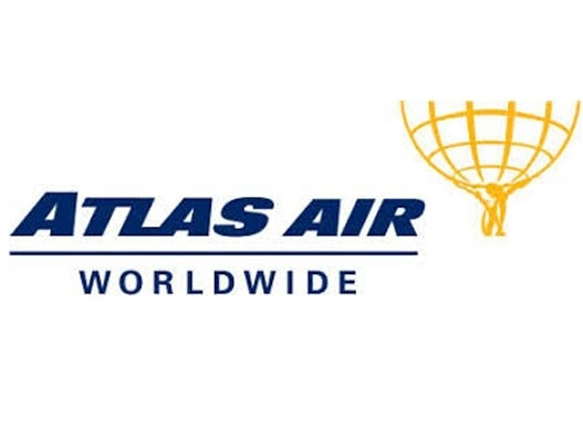 Nearly 600 jobs to come to Kentucky with new Atlas Air Worldwide facility