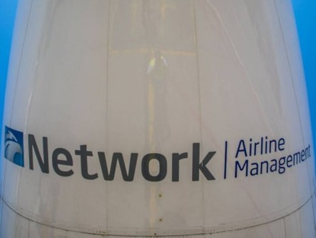Network Airline Management, Kuehne+Nagel renew long term freighter aircraft contract