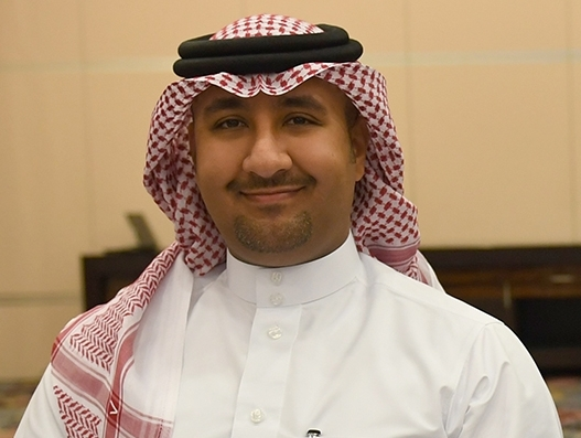 New chief ground handling officer appointed at Saudia Cargo
