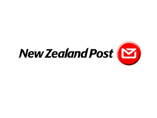 New Zealand Post signs agreement with China logistics giant