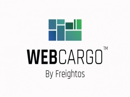 Nippon Cargo Airlines to offer bookings via WebCargo