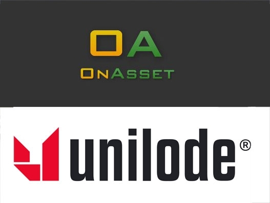 OnAsset Intelligence and Unilode sign IoT contract
