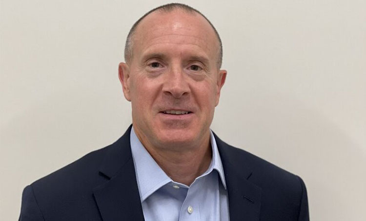 Amerijet appoints Chris Mazzeo as VP of Global Operations