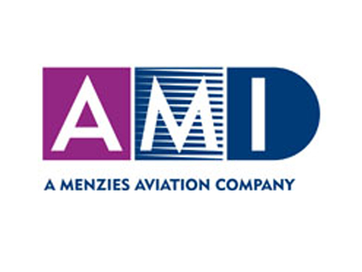 AMI USA seeks imports expansion with revised website