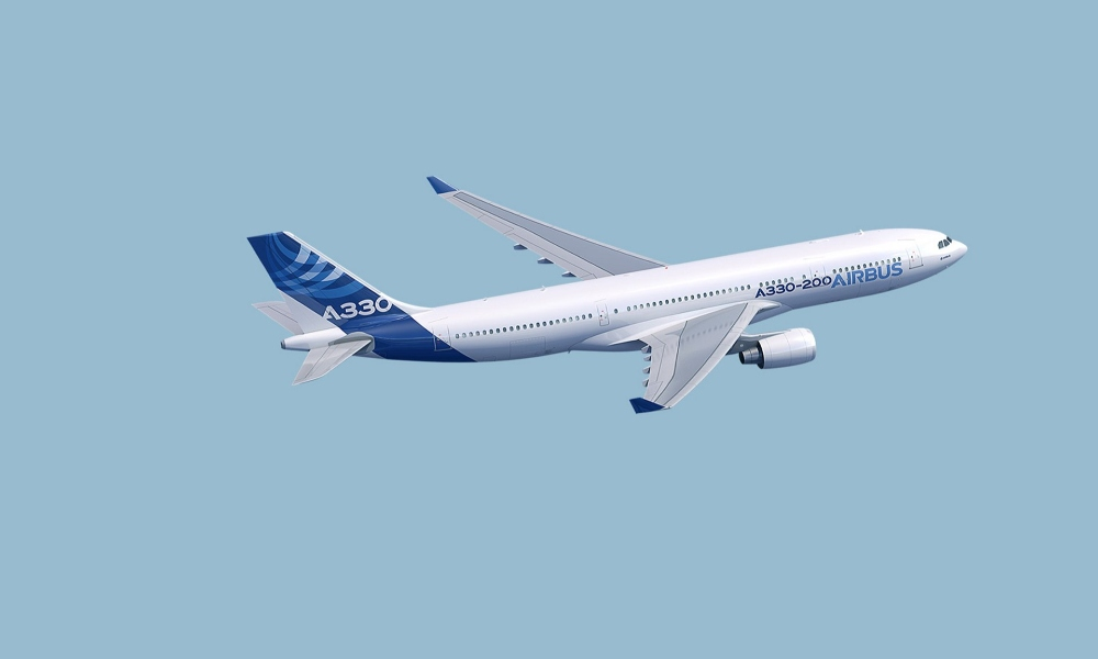 ATSG invests in Airbus A330 passenger to freighter conversions