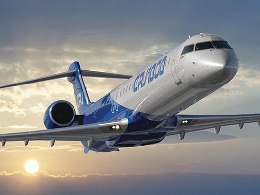 AeroCentury seeks nod to acquire JetFleet Holding