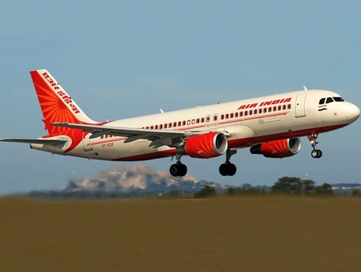 FDI floodgates open for foreign airlines to own up to 49% stake in Air India