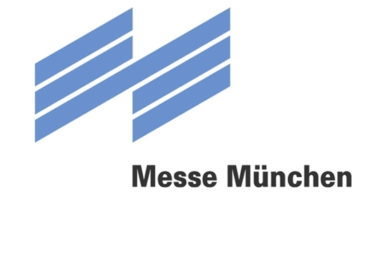Messe Munchen signs contract to organise air cargo forum Miami for TIACA