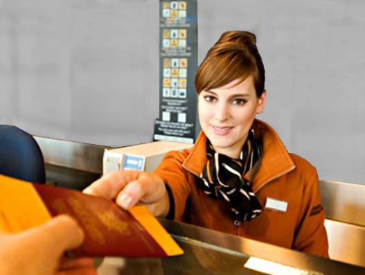 Unisys unveils passenger logistics solution AirCore