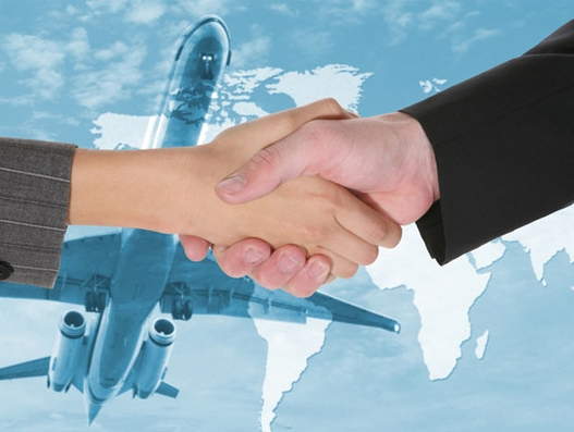 Air Canada, Cathay Pacific join hands for codeshare, reciprocal mileage accrual, redemption benefits