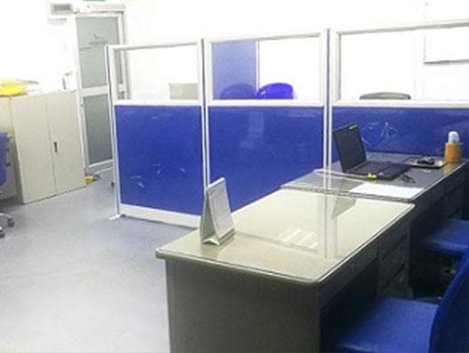 Yusen Logistics opens office at Donmueang International Airport