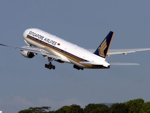 All Nippon and Singapore Airlines partner to provide better cooperation on services between home countries