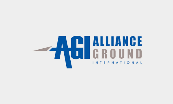 Alliance Ground International signs for CHAMP API