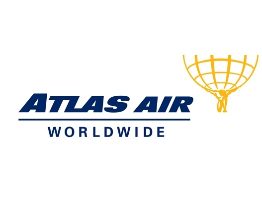 Atlas Air becomes the fourth airline to join ALTA in 2018