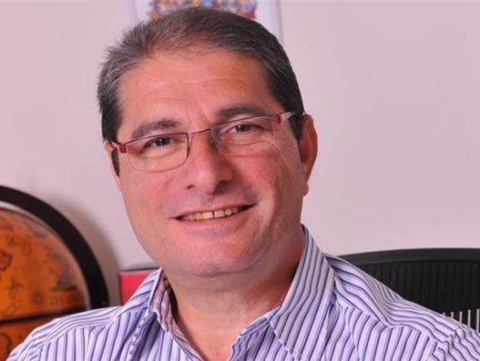 Amot buys Teva's logistics centre for NIS 445 million