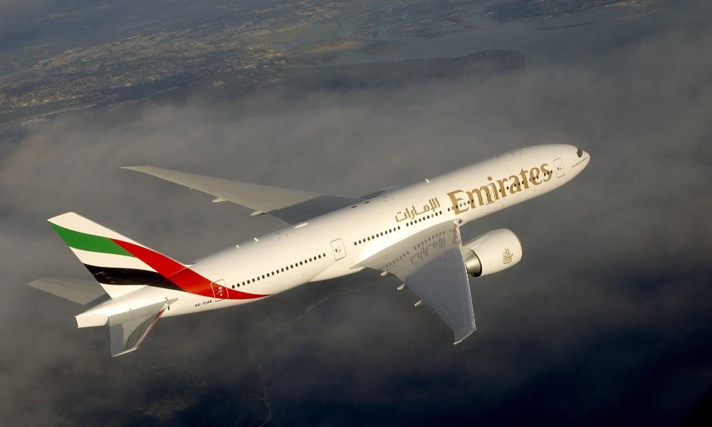 Emirates to resume flights to Mexico City via Barcelona