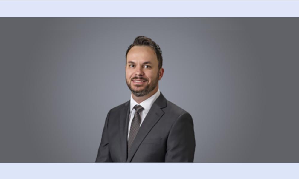 Bolloré Logistics Brazil appoints Gustavo Santi as MD