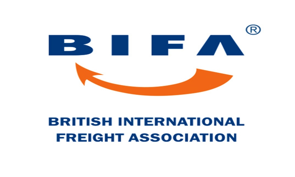 BIFA gets businesses ready for EU trade rule change
