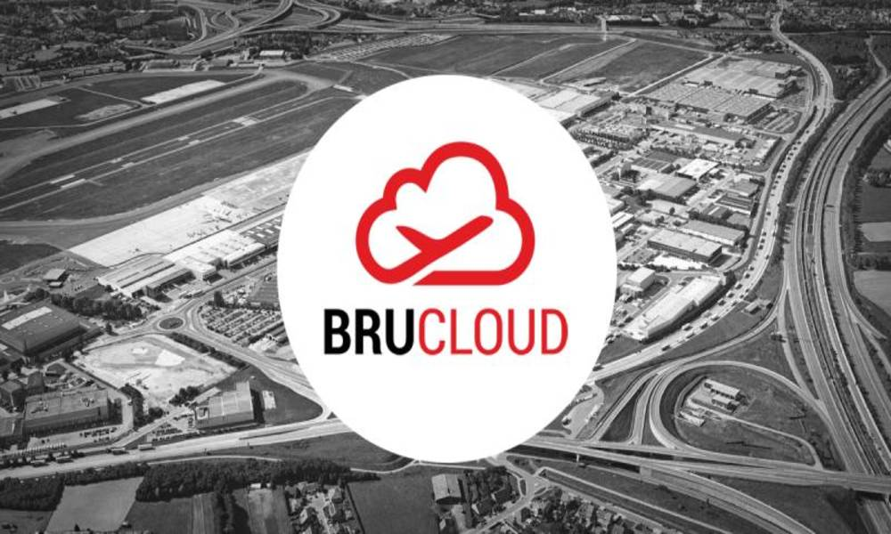 BRUcargo fast-tracks digital transformation with large scale rollout of Digital Green Lane