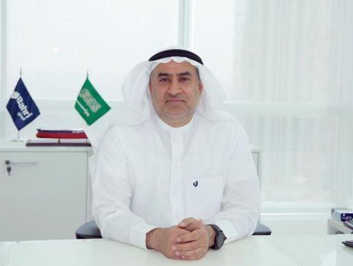 Bahri operates cargo flights to bring medical supplies to Saudi Arabia