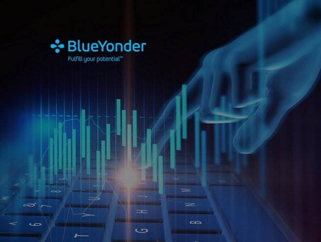 Panasonic, Blue Yonder team up for Autonomous Supply Chain™